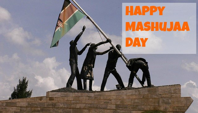 We wish all Kenyans a Happy and Blessed Mashujaa Day. On this special day we celebrate #Midwives as our #Heroes #MashujaaDay<br>http://pic.twitter.com/IzQJXCamzF