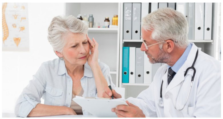 What do #patients wish their #doctors knew? patient-physician #communication #healthcarecommunication https://t.co/D0XCdGVgQ7 …