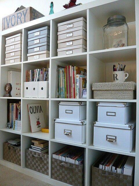 #Design #Great #Office #Organization Please RT:  http://www. decoration-organization.com/great-office-o rganization-design &nbsp; … <br>http://pic.twitter.com/I0pxvB6bOx