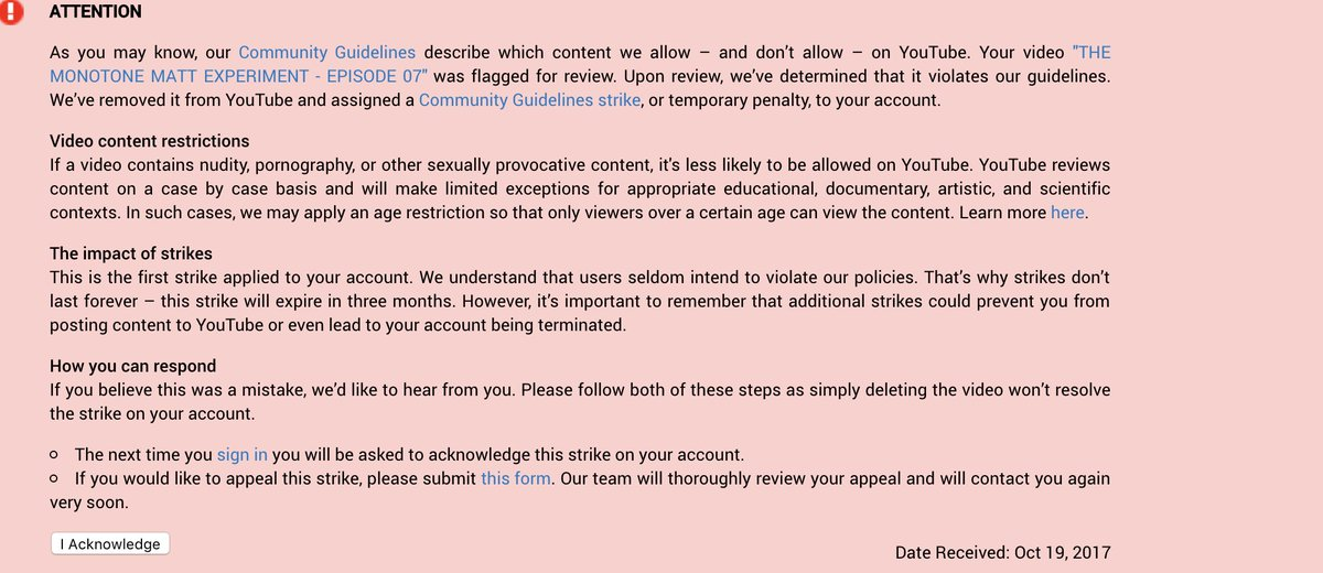 Podtrash on twitter mattngigglesb gonzoshitcock tedtrendy podtrash on twitter mattngigglesb gonzoshitcock tedtrendy twitter facebook youtube twitch periscopeco just disabled both of matts accounts for ccuart Choice Image