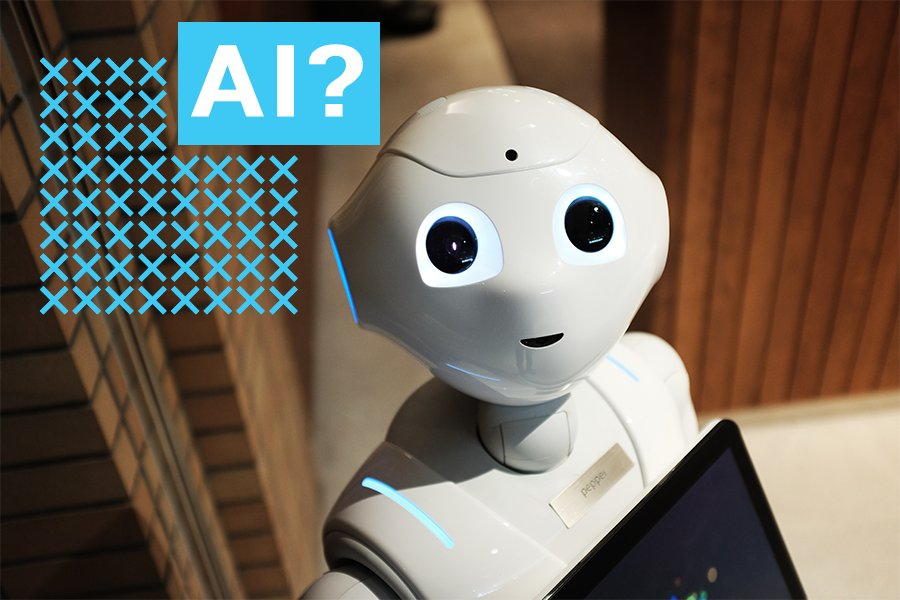 What are the SF use cases that come to your mind right now and involves #AI in your #orchestration process?   http:// pos.li/27g13w  &nbsp;  <br>http://pic.twitter.com/waSTxSQyEC
