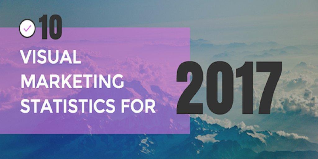 9 New Visual Content Marketing Trends for 2017   http:// dld.bz/gfsg4  &nbsp;    #contentmarketing #trends #marketing #onlinemarketing<br>http://pic.twitter.com/Zjr5GjtaLJ