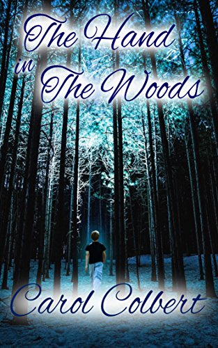 What actually happened with Jasper in the woods, eighty-four years ago? #mystery #thriller   https:// allauthor.com/amazon/12024/  &nbsp;  <br>http://pic.twitter.com/mLX2eQCLx4