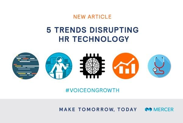 Josh Fisher shares key insights about how #HR can leverage #technology to achieve global benefits consistency;  http:// bit.ly/2l1eiEh  &nbsp;  <br>http://pic.twitter.com/aXpB9LYnZF