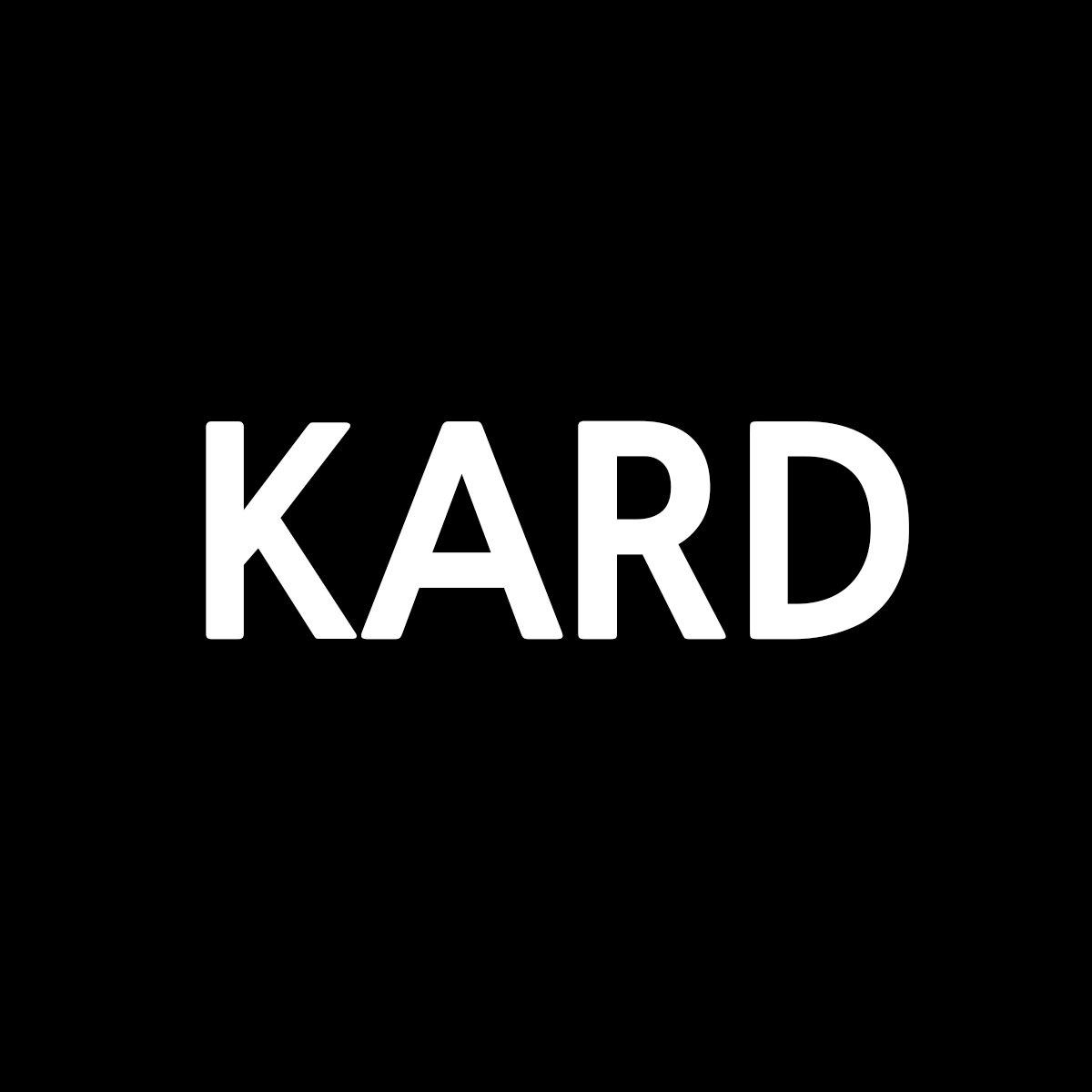 """K.A.R.D /KARD >> Single Digital """"Bomb Bomb"""" - Página 8 DMjqVvbU8AEbHu4"""