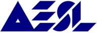 Thanks for being a loyal Ascom partner, @AESLTD_Online! #ThankyouThurs...