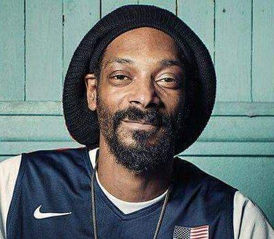 Congratulations! HAPPY! 46th! BIRTHDAY! Snoop! Dogg! Sweeet! Way! Cool!  Aaaaay!