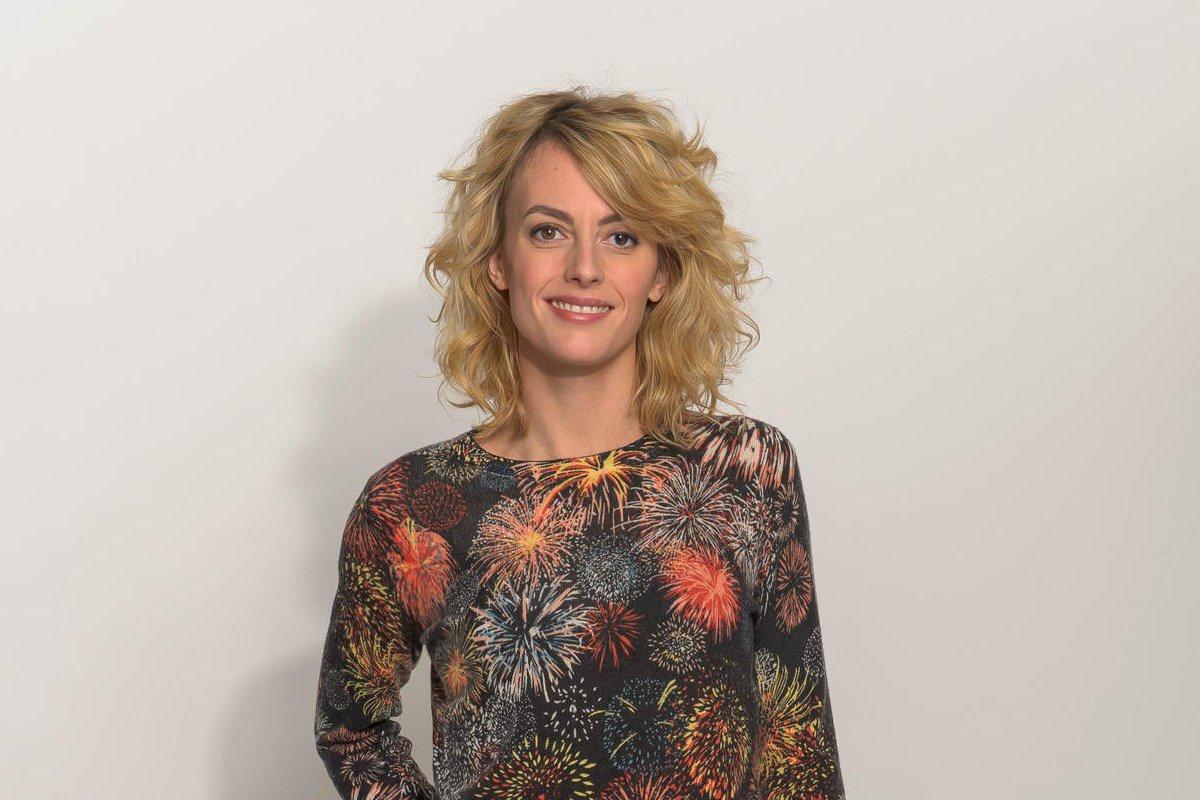 #Contact: La façon inimaginable dont s'est prise Sara Mortensen pou ... -  http:// www.medias-info.fr/3608/contact-inimaginable-sara-mortensen/ #Interview #LouiseMartel #SaraMortensen  - FestivalFocus