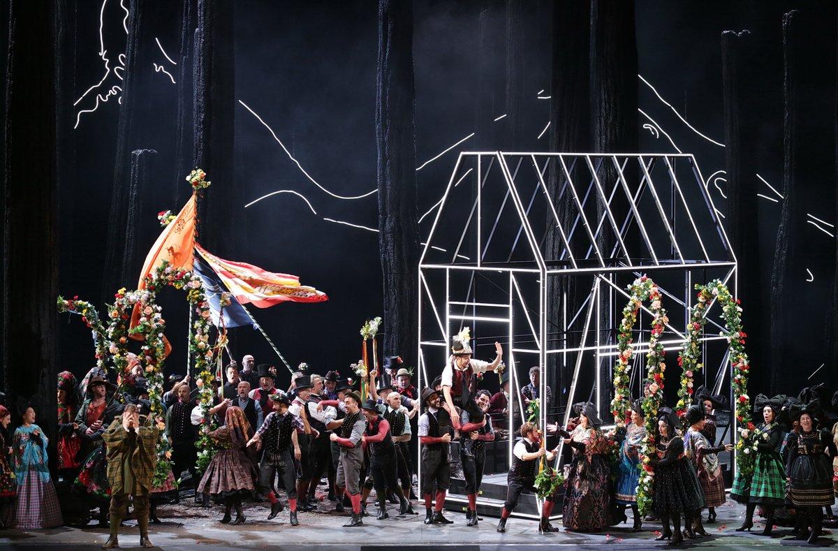 Risultati immagini per Teatro alla Scala