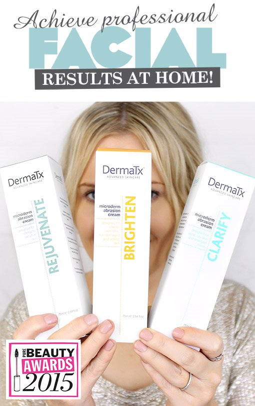 LAST CALL to #Win @DermaTx BRIGHTEN #Competition #Winner announced tonight! GET IN QUICK FOLLOW &amp; RT to Enter #WinIt #Comp #Friyay<br>http://pic.twitter.com/8TpvJDUqqK