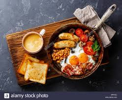 Coffee, Eggs, Bacon... FRIDAY!!!  http:// bit.ly/2o0Lw6k  &nbsp;   #podernfamily #Podcast #food #fresh #breakfast #cooking #fridayfeeling #easy<br>http://pic.twitter.com/em4DAHqTlb