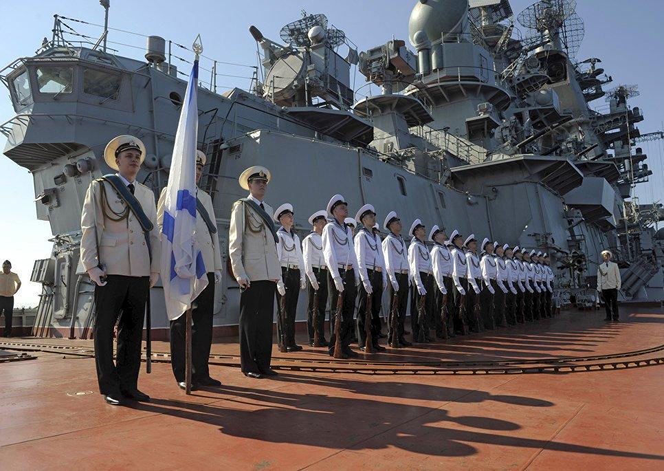 Картинки военные моряки на корабле, работай себя ржачные