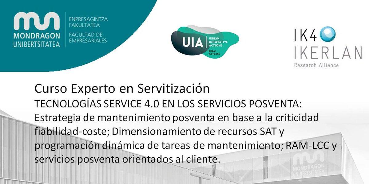 MU Enpresagintza on Twitter: \
