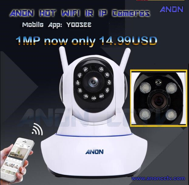 Anoncams Girls On