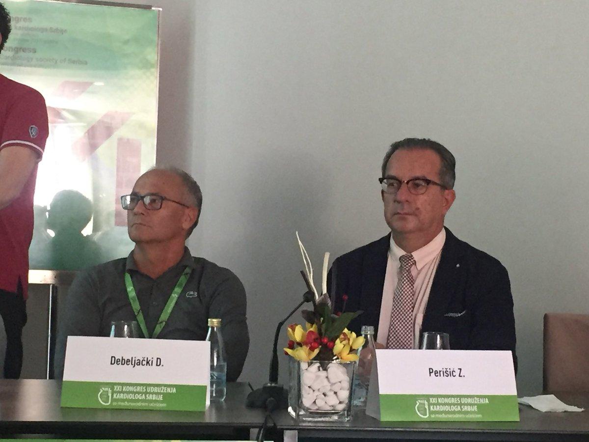 Waste Management: The New Legislative Climate