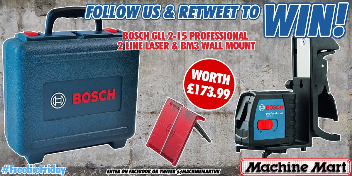 FOLLOW US &amp; RT to get that #FridayFeeling and a chance to #win our #FreebieFriday #giveaway. T&amp;C's Apply. #Comp ends 23rd October @ 5.30pm <br>http://pic.twitter.com/fTHejd7DVR