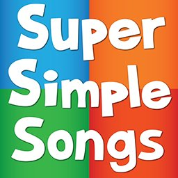 #NowPlaying LIVE on  http:// RadioNursery.com  &nbsp;   - Seven Steps by Super Simple Songs #mommy #kids #children #music #radio<br>http://pic.twitter.com/NjHPrD2mzA