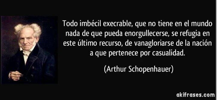 #MartinHacheEnLaCafetera https://t.co/di...