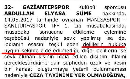 epub Pharmacotherapy
