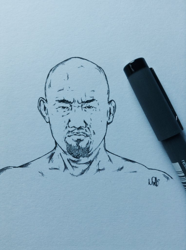 As #noah_ghc continue with the Global League, Mitsuya Nagai reminds us of his true genius with each appearance #ajpw #MakaiClub #Dradition<br>http://pic.twitter.com/hKGeO1uGaw