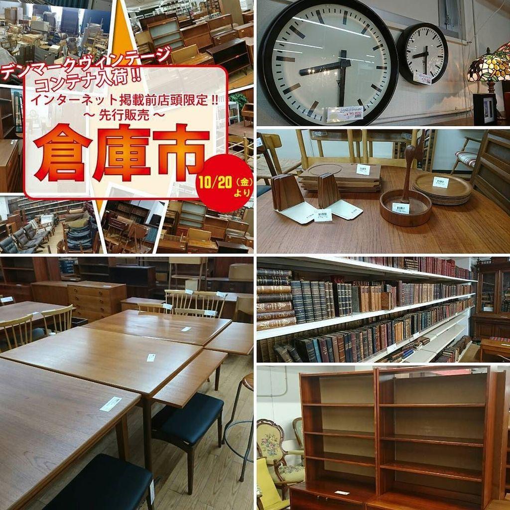 カーサ インテリア 【柏】インテリアショップの中にカフェスペース「インテリアカーサ柏店」