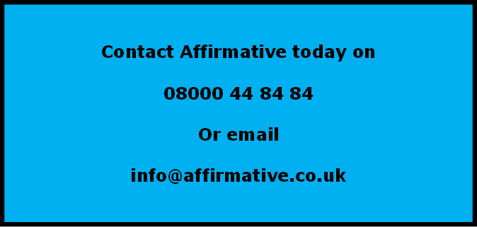 Take a look at some of our #FAQs to find out more about Affirmative. #Bridging #Finance #Investment  http:// bit.ly/2bRtOhq?utm_so urce=Twitter&amp;utm_medium=Organic&amp;utm_campaign=Resource &nbsp; … <br>http://pic.twitter.com/Il4UrmZy49