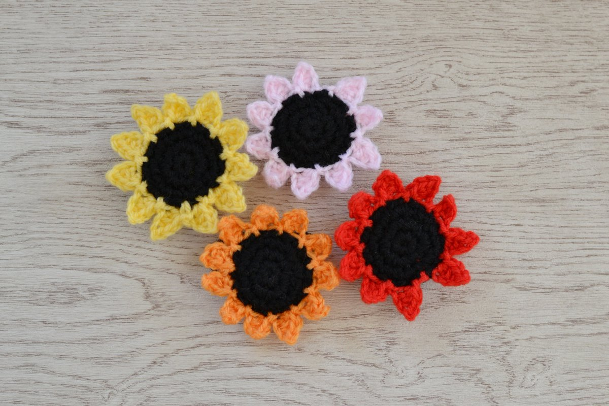 Cats Toys  http:// etsy.me/2gwxxnW  &nbsp;   via @Etsy #cats #kittens #catnip #furbabies #kitties #Germany #Uk #Catsgits #pets #Ireland #Sunflowers <br>http://pic.twitter.com/U710ubbIM7