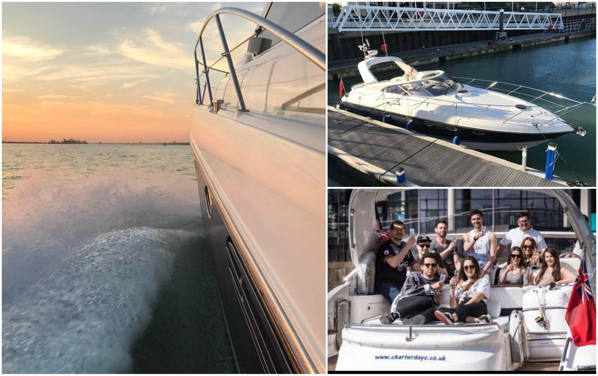 Want a truly memorable #experience then book with us #luxury #charter <br>http://pic.twitter.com/SZvWyP3K6N