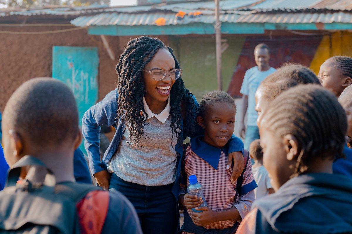 My Heroes, My @vitabuvyetu babies,  Celebrating you today &amp; every single day   @AfrikaLives   #mashujaaday #vitabuvyetu #socialimpact <br>http://pic.twitter.com/UZ7AejSqm2
