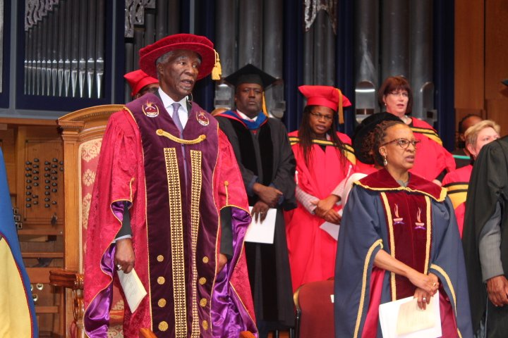 Unisa Sbl On Twitter Graduation Of Sbl S Dbl Mbl And Mba Students