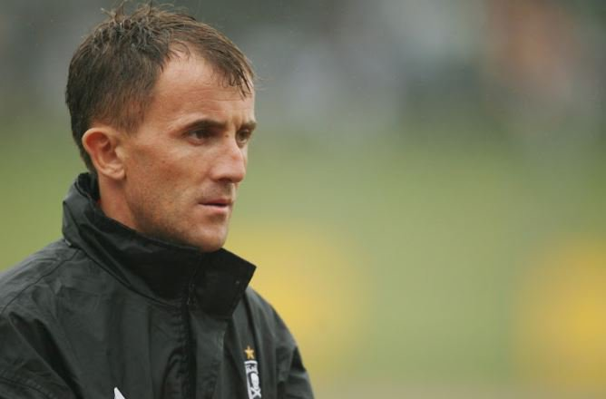 Micho reveals he has not been satisfied with Orlando Pirates yet https://t.co/OVFoKW8zel