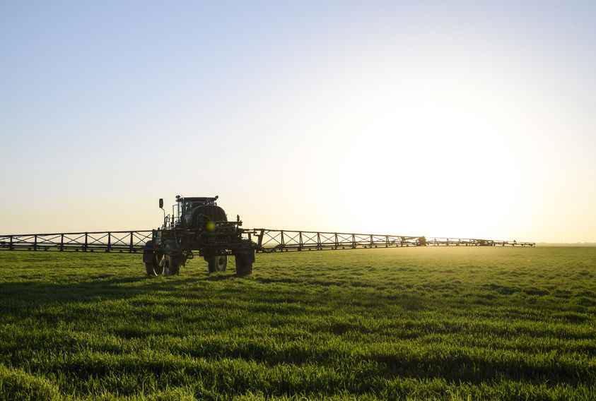 Farm groups threaten legal action if EU...