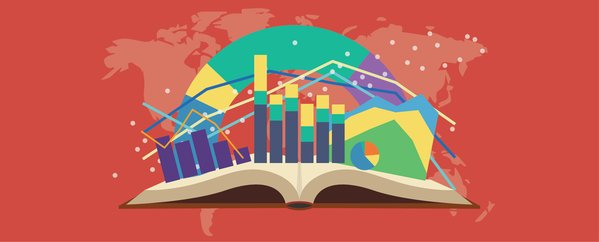 The Art of Story Telling in #DataScience and how to create data stories?  #cio #ai #cdo -  http:// bit.ly/2gSkKsW  &nbsp;  <br>http://pic.twitter.com/K4SZ4wEsZE