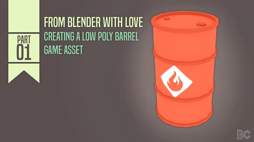 [Tutorial] Blender to Unity in 4 Easy Steps  http:// bit.ly/2yAxgF4  &nbsp;   #tutorial #HowTo #Unity3D #blender #Assets #lowpoly #gamedev #indiedev<br>http://pic.twitter.com/12PH0Xoc98