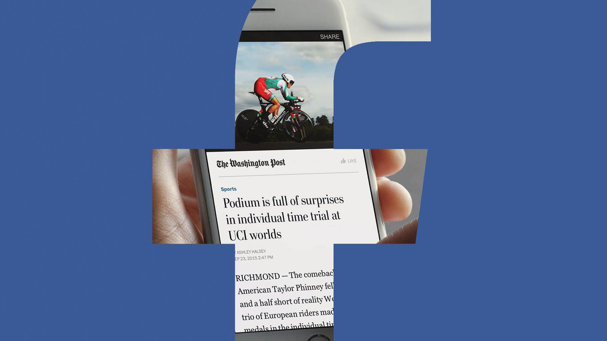 Facebook details Instant Article subscription program as test launch nears #Paywall #Publishers #Monetization  https:// buff.ly/2gTcVTN  &nbsp;  <br>http://pic.twitter.com/LCqmrFb5Z0