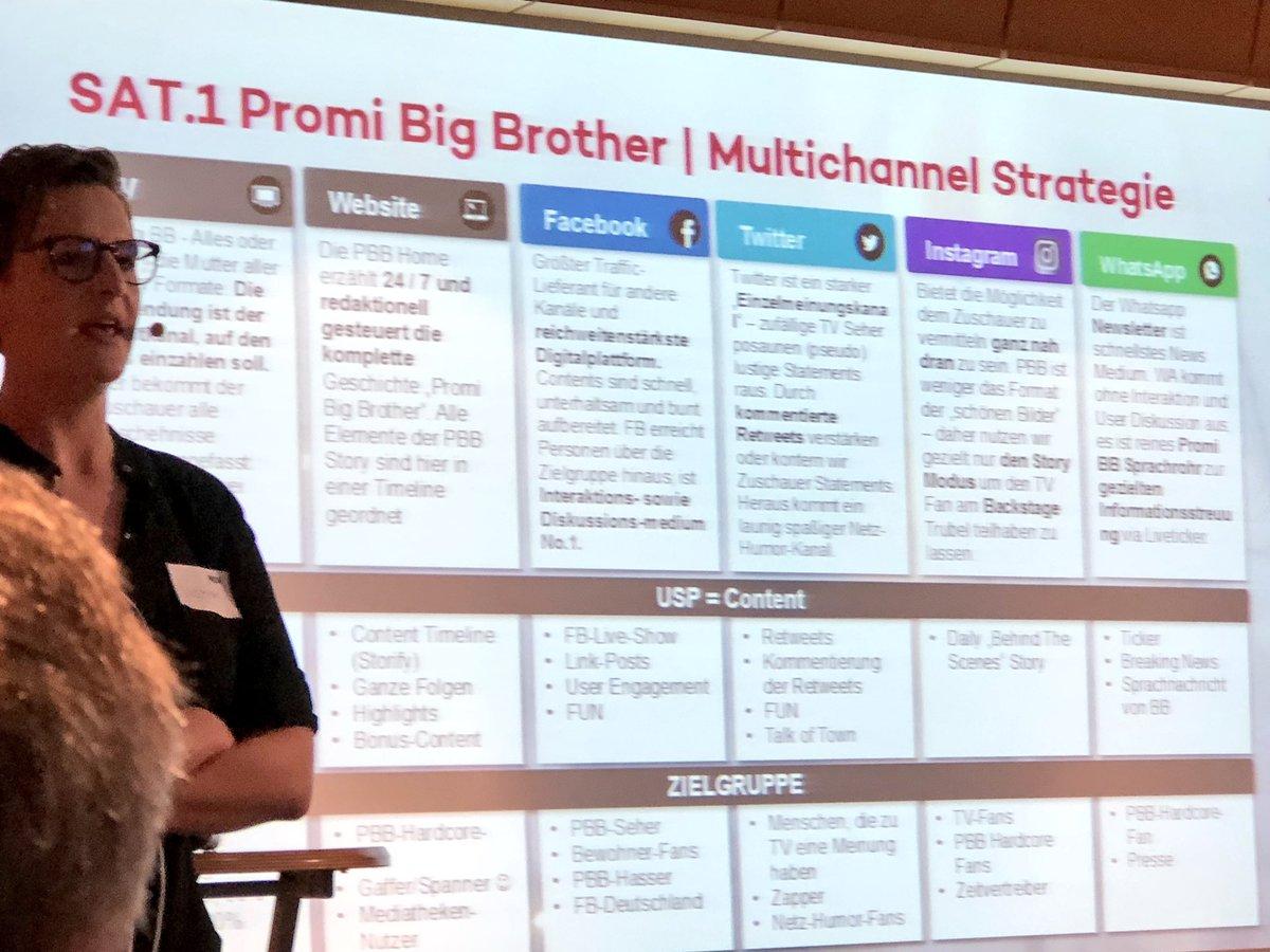 #PromiBB Latest News Trends Updates Images - a_rickmann