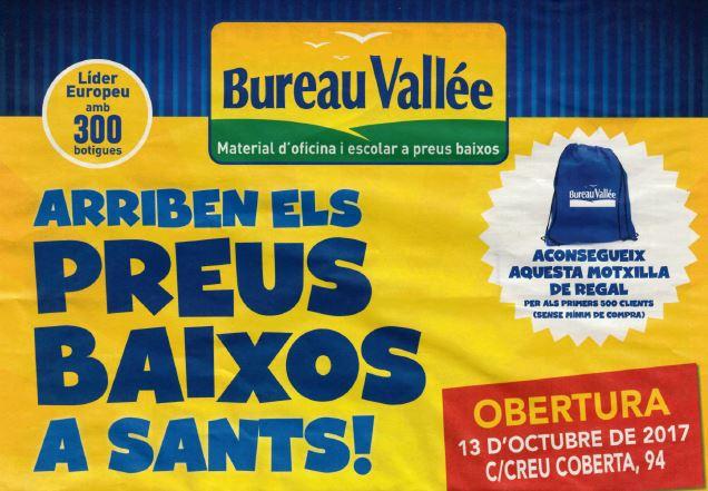 Bureau Valle Espaa BureauVallee Twitter