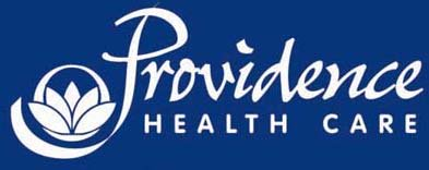 We're proud to support and work with @Providence_Hlth! #ThankyouThursd...