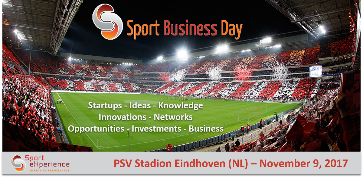IF YOU CONTRIBUTE TO A #SPORTING SOCIETY goto @SportBusinessDay for #sportsinnovations,, #contacts and #business!  https:// lnkd.in/g-P2Ynb  &nbsp;  <br>http://pic.twitter.com/vZ5rFEnOxr