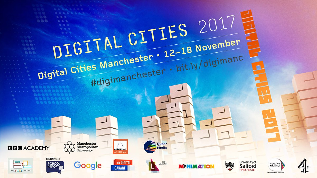 Based near #Manchester? Looking for FREE digital masterclasses, workshops and events? Don&#39;t miss #DigiManchester!  http:// bit.ly/digimanc  &nbsp;  <br>http://pic.twitter.com/T0YGErN70k