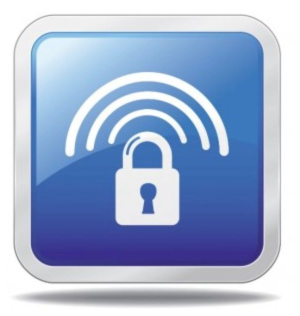 What You Should Know About the 'KRACK' WiFi Security Weakness  http:// goo.gl/neShB7  &nbsp;   #WIFI #KRACK #Security #Weakness #Locked<br>http://pic.twitter.com/kHBMdRPAsO