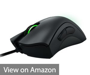 Check Out This Best Budget Gaming Mouse Review&gt;  https:// goo.gl/FdV7tx  &nbsp;   #earbuds #wireless  #pair #giveaway #music #chance #bluetooth<br>http://pic.twitter.com/4KwpnHkKZN