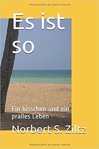 book проблемы современного лесоводства методические указания по самостоятельной работе 2008