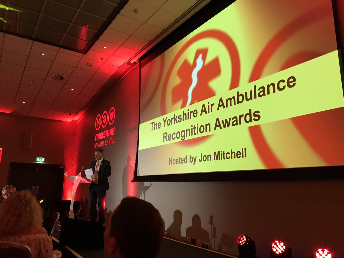 A wonderful evening recognising the tremendous efforts of our wonderful supporters and volunteers! Together we save lives! #YAA #Recognition <br>http://pic.twitter.com/n47G49qn9k