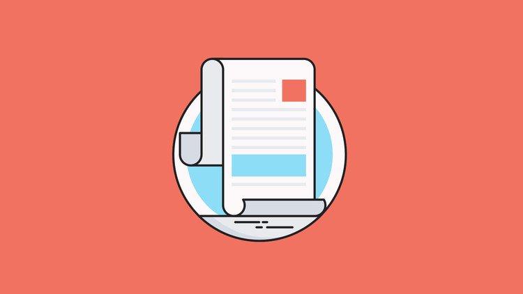 How to Build an Affiliate Marketing Blog with Wordpress ☞  http:// on.learn4startup.com/H1xwu5Yyiz  &nbsp;     #html #css #javascript #wordpress <br>http://pic.twitter.com/QA1LrK6cXh