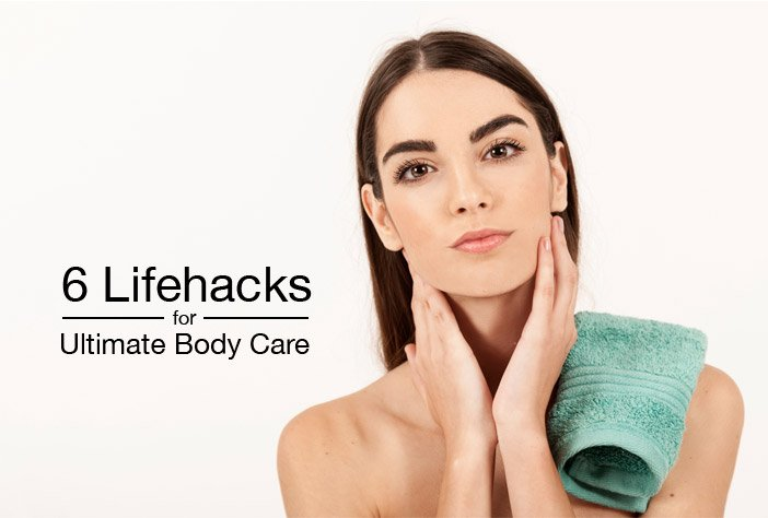 Head over to Beauty Talk on https://t.co/zG4UY9vC3Q  as we unviel  6 tips on proper body care from the neck down!  #DrHair #Beautytalk https://t.co/boBe2IL6sJ