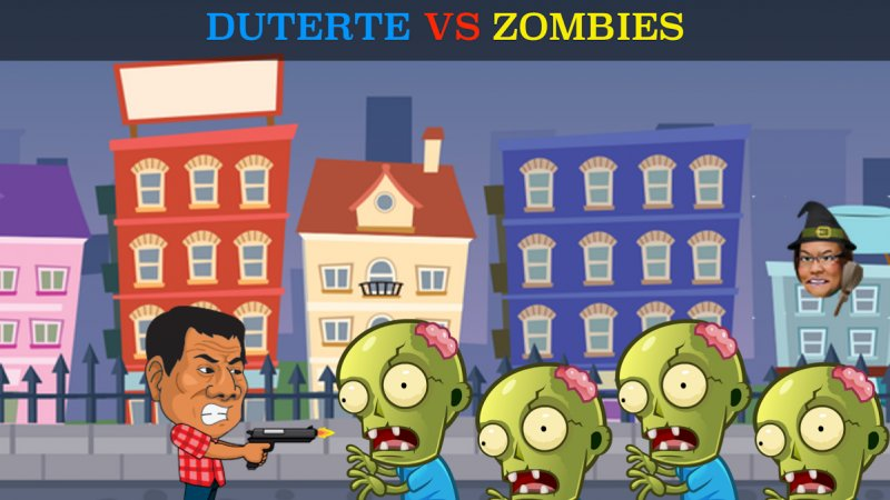 Philippines: Human Rights Groups Ask Apple to Reject Games Glorifying President Duterte's War on Drugs https://t.co/j8d5gBgCuv @Advox