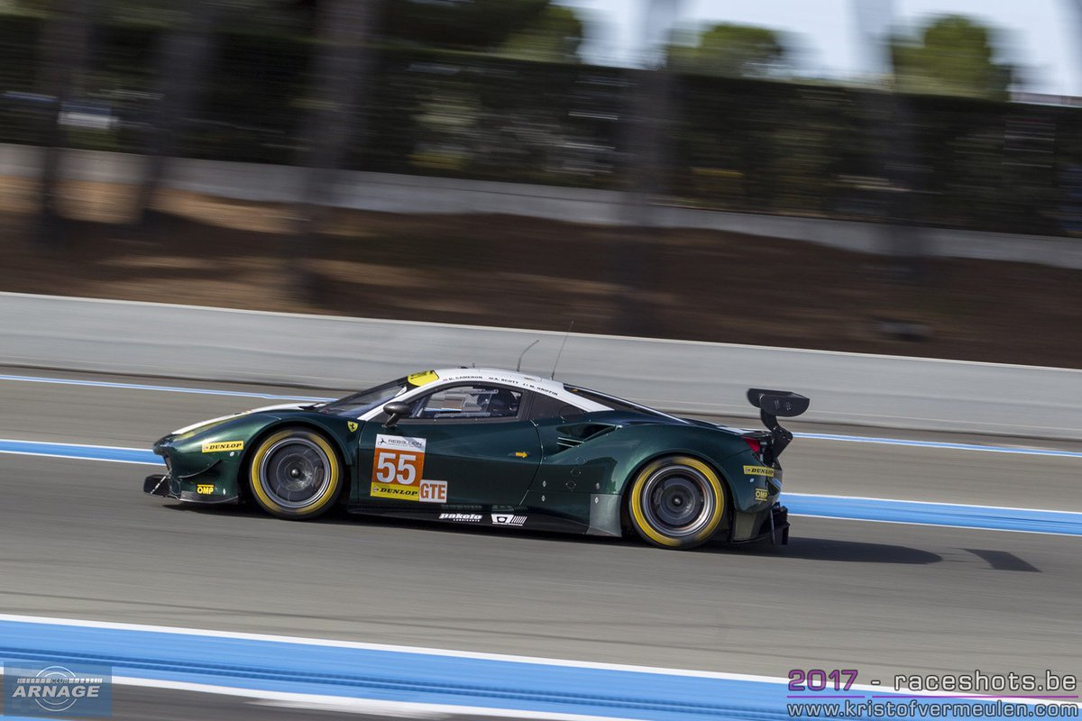 The @Clubarnage preview for the #ELMS #4hPortimao is online!  http:// clubarnage.blogspot.pt/2017/10/elms-2 017-3-titles-up-for-grabs-in.html &nbsp; …  #autosport #motorsport #EuropeanLMS #endurance #Portimao #preview #endurance2017 #LM24<br>http://pic.twitter.com/dSdOFjpYiI