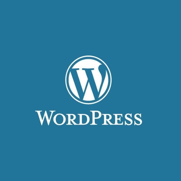 Easy to manage business websites built with #Wordpress -  https:// obrienmedia.co.uk/solutions/word press-website-design-and-development-swindon &nbsp; … <br>http://pic.twitter.com/diQUSiOKt2