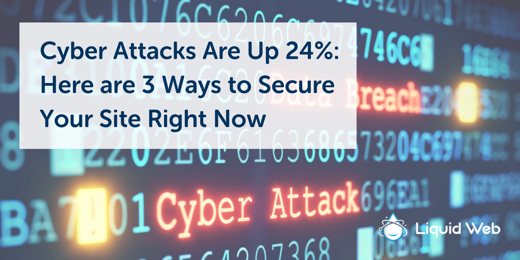 Secure your sites now by reading our #blog  https:// buff.ly/2yBBgH6  &nbsp;   #DDoS #Blog #Cyber #Security #YorkBizHour #87RT #northwestuk #WordPress <br>http://pic.twitter.com/LGfJ1mGmcT